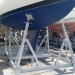 sailboat frame01