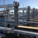 custom-build-marina-boatlifts