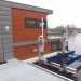 floating-house-with-90-degrees-elevator-boatlift