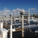 marina-4-post-4motor-boatlifts