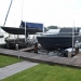 private-boatlifts