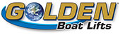 golden-boatlifts-newsletter