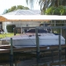 4-post-with-canopy-boatlift-system