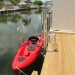 dock-mounted-kayak-launch