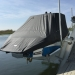 elevatoir-boatlift-ready-for-all-weather-conditions