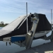 elevator-boatlift-clean-and-durable