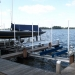 private-boatlifts01